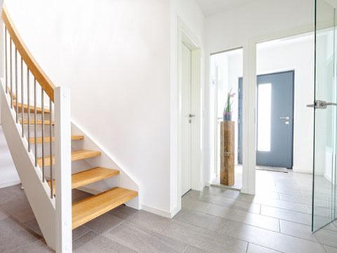 g nstige treppen f r itzehoe schleswig holstein hamburg. Black Bedroom Furniture Sets. Home Design Ideas